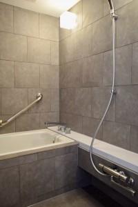 5階_浴室
