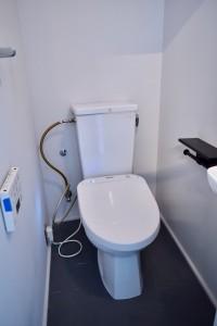 5階_トイレ