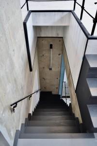 5階_階段