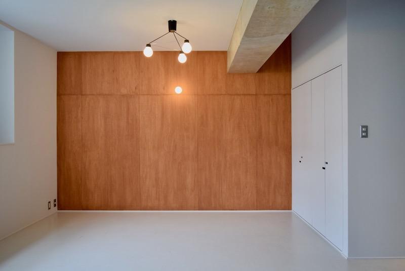 4階_個室A