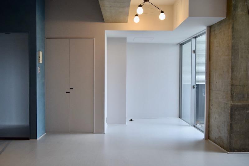 4階_個室A4
