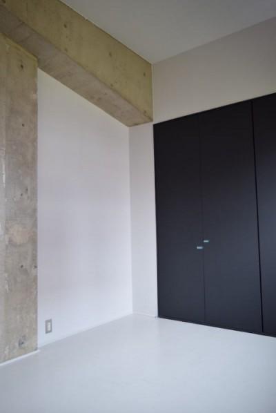 4階_個室B