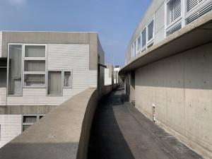 5階_共用廊下