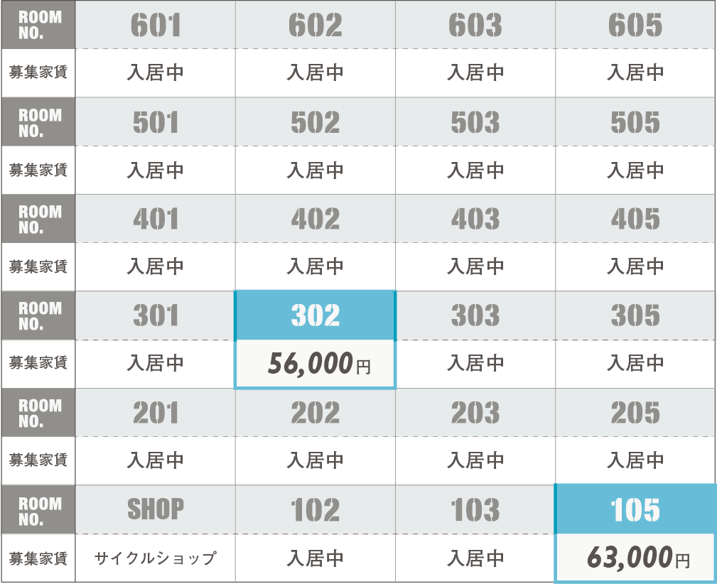 181006KI_空き状況_kokubu